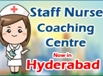 NEWS Coaching Center in Vishakapatnam(Vizag)